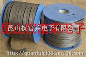 碳纖維盤根