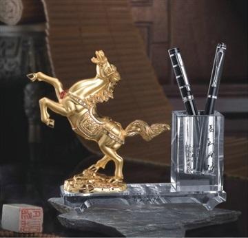 部隊紀念品,抗戰勝利70周年紀念品,廣州部隊紀念品