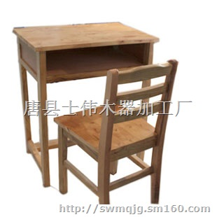 木制家具仿古用铜皮做装饰图