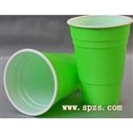 山东诸城一次性塑料杯厂家、一次性塑料杯价格