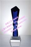 獎杯、水晶紀念品、營銷盛典紀念品、廣州紀念品制作品