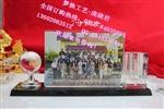 深圳优秀教师纪念品,同学聚会毕业留念品,水晶纪念品