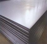 医用电解板,手术室电解板,电解板