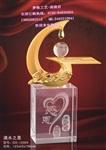 天津公司單位紀念品、公司慶典節日活動買什么紀念品好