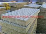 昌平钢网玻璃纤维板想要购买品质一流的廊坊钢网找哪家