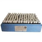哈希COD试剂2125915(20-1500)