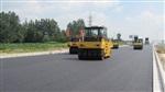 北京沥青路面施工 北京沥青路面修补养护 北京沥青路
