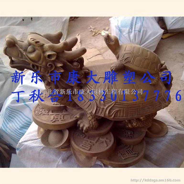 奔马雕塑,飞马雕塑,华尔街牛雕塑,金鸡雕塑,蛇雕塑,龙雕塑,马拉车雕塑