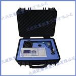 电梯测量仪器