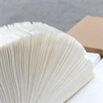 多折擦手纸,擦手纸,擦手纸厂家,擦手纸定做,