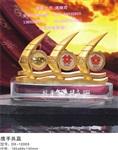 十周年庆典纪念品,上海著名集团公司庆典活动礼品