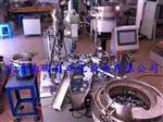 全自動組裝機節能燈自動組裝機自動組裝機械