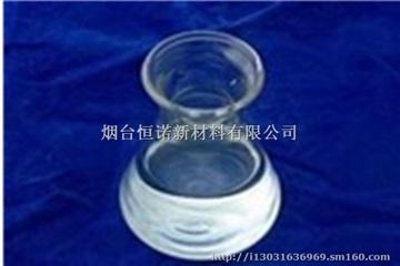 直销聚醚多元醇类  生物发酵消泡剂HN102