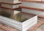铝板花纹铝板保温铝板防滑铝板