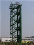 消防训练塔、训练塔