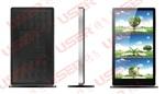 供应优色55寸液晶广告机液晶广告机