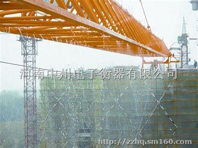 万向旋转接头,水管的规格型号必须严格按照塔吊