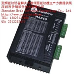 同步伺服、永磁同步电机变频器、永磁同步电机节电器