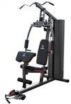 供應商用健身器材 健身器材 力量健身器材 綜合訓練