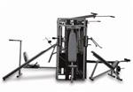 供应家用健身器材价格 健身器材批发 室内健身器材