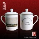定做杯子,茶杯厂家,生产保温杯,套装礼品杯子厂家