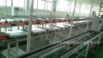 饮水机组装生产线 饮水机装配流水线 饮水机检测线