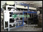 食用油压榨机技术 食用油压榨机价格