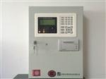 網吧可用消防控制器,消防控制器安裝位置