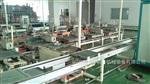成都重庆饮水机生产线 饮水机流水线 饮水机组装线
