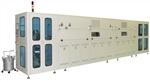 供KEKO壓電陶瓷流延機/微波模塊流延機/流延膜機