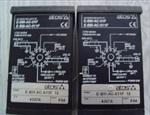 ATOS放大器E-ME-AC-01F/I 20