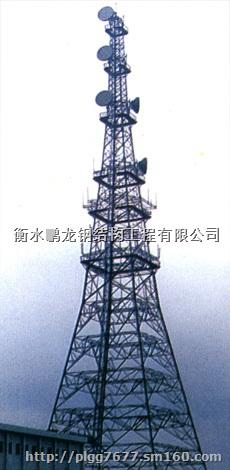 【微波通信塔厂家供应】其他批发价格