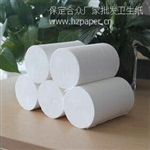 卫生纸批发,卫生纸厂家,卫生纸厂家批发