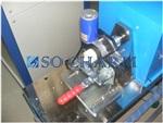 雨刮器电机测试仪
