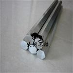 304不锈钢棒 不锈钢磨光棒 不锈钢圆棒 不锈钢棒