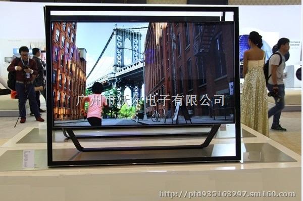9年專研8k高清98寸液晶電視機價格尺寸
