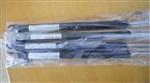 日本KYB氮气弹簧FLF175-50