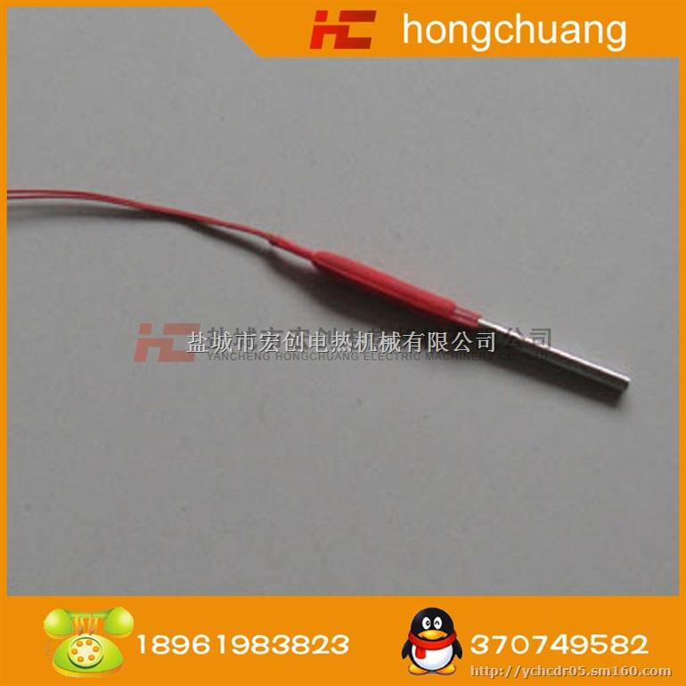 9千瓦380伏电热管接线法