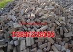 廢舊鎂鋁尖晶磚回收公司