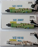 HIOS VZ-3007PSHEX直插电批VZ