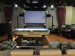 南京顶级家庭影院音响系统价格