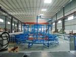 制冷设备空调生产线流水线空调环形线