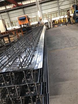 熱銷鍍鋅板-鍍鋅板報價-鍍鋅板型號-鍍鋅板規格
