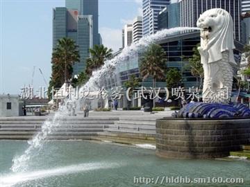 武汉喷泉公司专业提供石雕喷泉雕塑喷泉雕塑2019