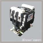 永磁式交流接觸器NSFC1-95A/CY