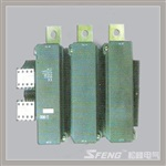 永磁直流接触器NSFZ1-630A/CY
