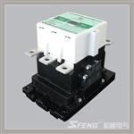 行车专用接触器NSFC5-180A/CY
