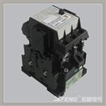 永磁式接觸器NSFC3-44A/CY