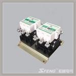 机械联锁接触器NSFC5-150A/N-CY