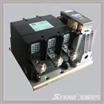 行车专永接触器NSFC5-630A/CY